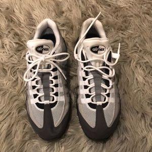 ⚡️BRAND NEW⚡️ Nike Air Max